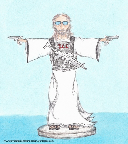 ICE Jesus - Edit - Lo Res