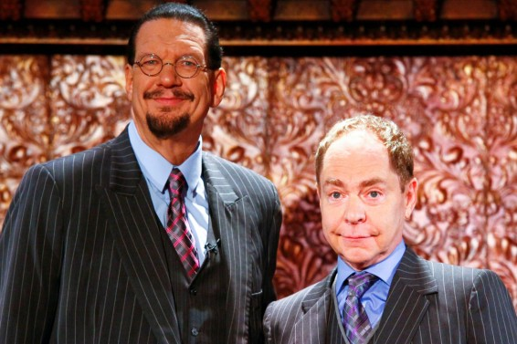 theater_penn_and_teller
